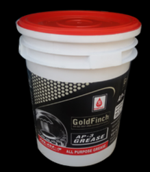 Calcium Grease, for Automotive