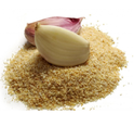 Roasted Garlic Powder