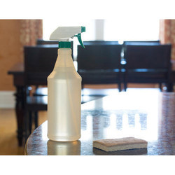 Restaurant Kitchen Cleaner