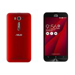 Asus Mobile Phone, Memory Size: 32 Gb