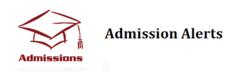 Consultant Admission BDS