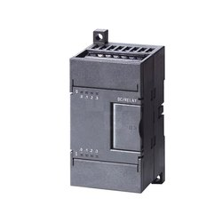 6ES7223-1BF22-0XA8 PLC CPU Module
