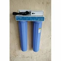 Pentair UV900 Ultraviolet Water Purifier