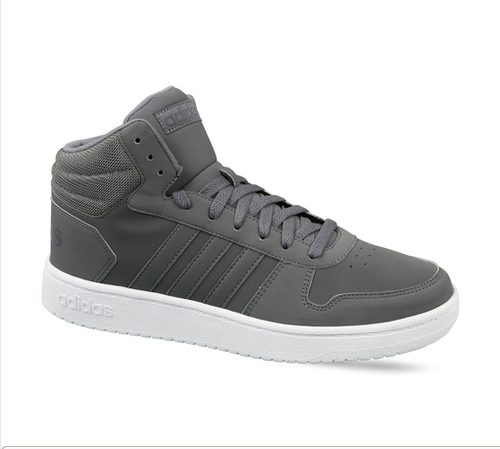 uomini adidas canestri da basket 2 metà le scarpe a rs 5999 / coppia adidas