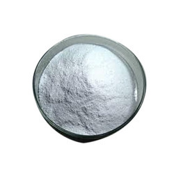 Silver Dihydrogen Citrate