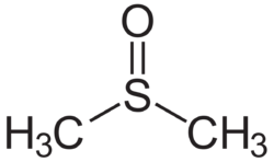 Dimethyl Sulphoxide