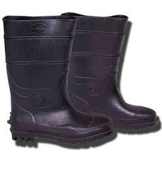 Mangla Safety Gumboots