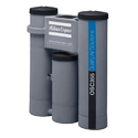 OSC Oil-water Separators