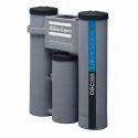 OSC Oil-water Separators