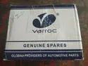2 Wheeler Genuine Spare Parts
