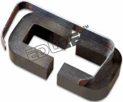 Double C Core & Clip