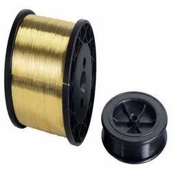 Brass Wires