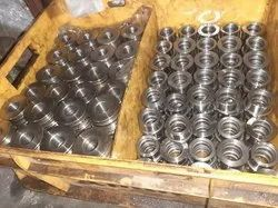 Hydraulic Cylinder Spare Parts, For multiple