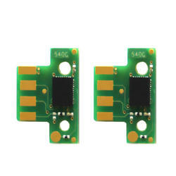 Lexmark C544 Chip