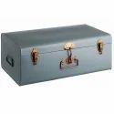 Storage Trunk Box