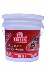 Riders Long Life Grease