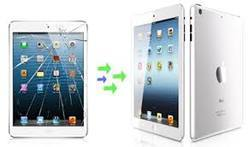 ipad Repair Services