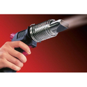 E4500 HellermannTyton Gas Powered Hot Air Gun