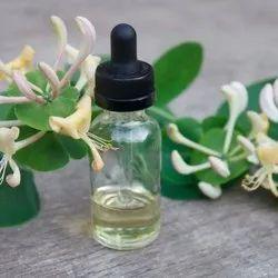 Honeysuckle Essential Oil