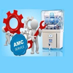 RO AMC Service