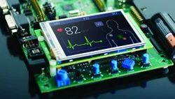 Embedded Software Engineer >> Embedded Software Developer In New Delhi Uttam Nagar By Efficient