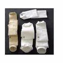 Reverse Air Type Filter Bag