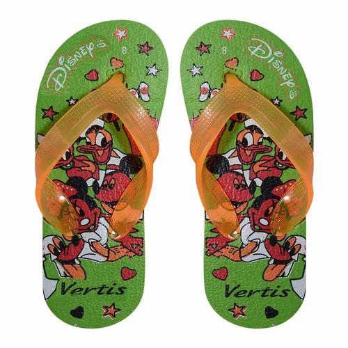 9464443c1c3 Disney Kids Slipper at Rs 19  pair