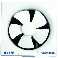 Crompton Greaves Domestic Exhaust Fan