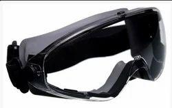 VWR Autoclavable Cleanroom Goggles (VWRI111-0614)
