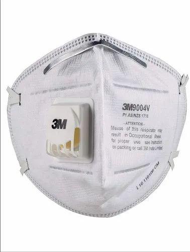 9004 Mask 3m 3m 9004 9004 3m Mask Mask 3m Mask