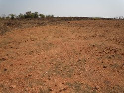 Land For Sale In Hyderabad Open Lands At Best Price