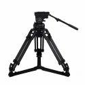 150 Mm Camera Tripod Stand