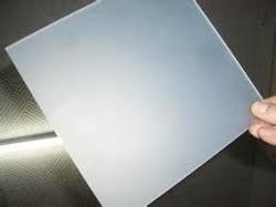 Light Diffusion Sheet At Best Price In India