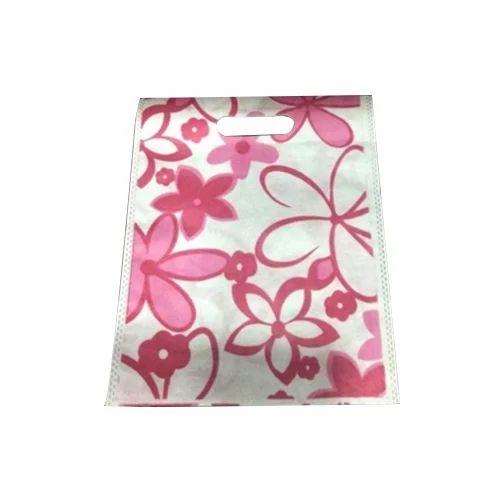 Standard Printed Non Woven Bag
