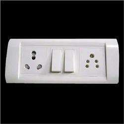 Modular Electric Switch Board