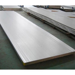 AISI 410 Stainless Steel Sheets