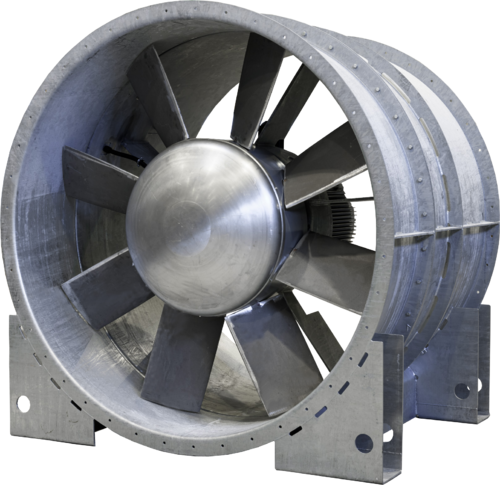 Foster Refrigeration Manufacturer Of Axial Fan Amp Cold