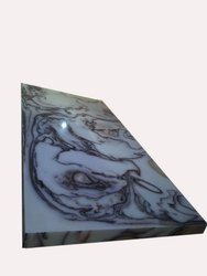 Table Top  Onyx Marble