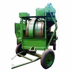 Surya Green 14/10 CFT Hot Mix Machine