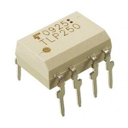 TLP250 Optocoupler IC
