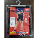 Ladies Cycling Shorts