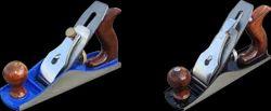 Jack Plane (Carpenter Tools)