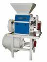 Roller Flour Mill