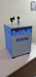 Steam Boilers 5 kg