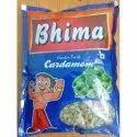 Bhima Green Cardamon