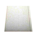DB-465 Golden Series PVC Panel