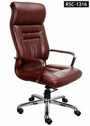 Director Series Revolving Chair