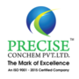 Precise Conchem Private Limited