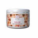 100 gm Genta Light Skin Brightening Scrub
