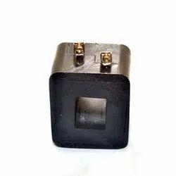 AC Copper Shoe Brakes Coil